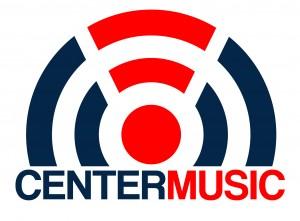 logocenterMusic-CMYK