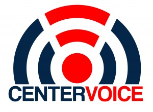 logocenterVoice-CMYK