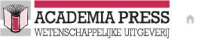 Academia Press