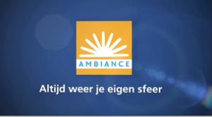 Ambiance1