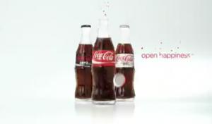 Coke ParaTodos