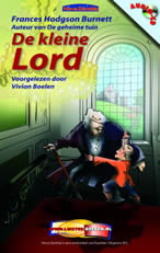 De Kleine Lord