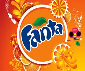 Fanta01