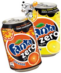 Fantazero
