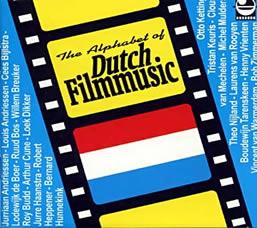 FilmmusicSCCD001