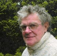 HarryGeelen