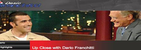 IC Dario F