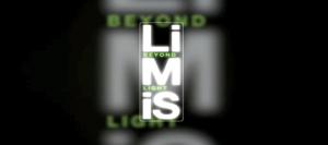 Limis1