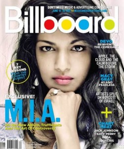 Mia Billboard copy