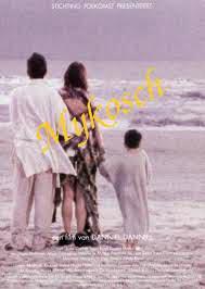 Mykosch
