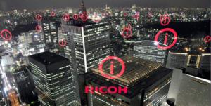 Ricoh2