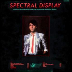 Spectral-Display-lp
