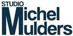 StudioMichelMulders-150px