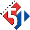 postbus51