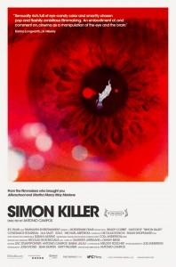 simon-killer-poster