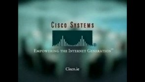 Callcenter – Cisco Systems