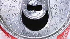 Coke Para Todos