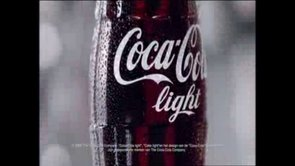Hello You – Coca Cola