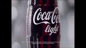 Hello You – Coca Cola
