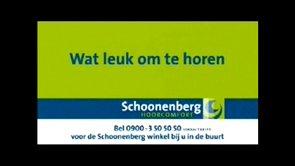 Willeke – Schoonenberg