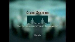 Callcenter - Cisco Systems