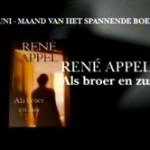Rene Appel - CPNB
