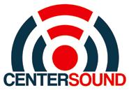 Centersound