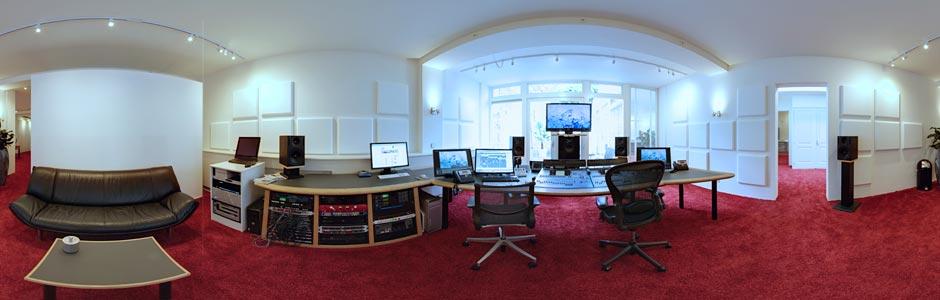 home-studio1