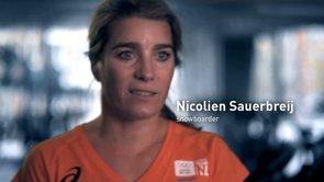 Nicolien Sauerbreij – NOC*NSF