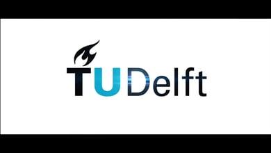 TU Delft    MOOC