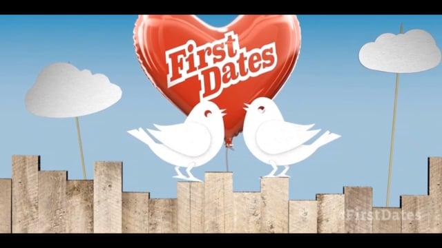 First Dates   Warner Bros.