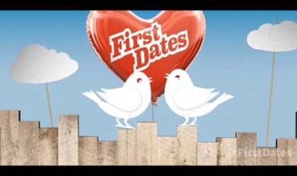 First Dates   Warner Bros.