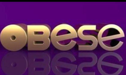 Obese – Warner Bros.